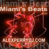 Miami's Beats