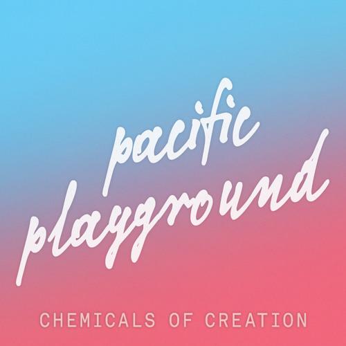 Pacific Playground