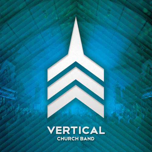 Light Shine In - VERTICAL CHURCH BAND