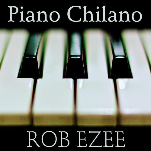 Piano Chillano - Rob Ezee - Dubstep - Free Wav Download