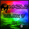 8inHole - Dreaming up