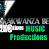 Download GOLD EYES  -KANYAG'AU Mp3