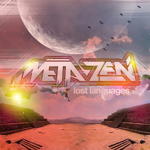 Meta Zen - Bassic (Free Download)