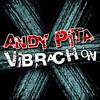 Andy Pita - Vibrachón