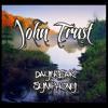 John Trust - Daybreak Symphony