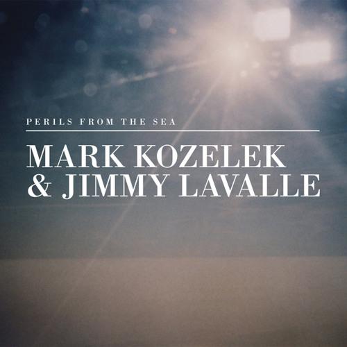 Mark Kozelek & Jimmy LaValle - Gustavo