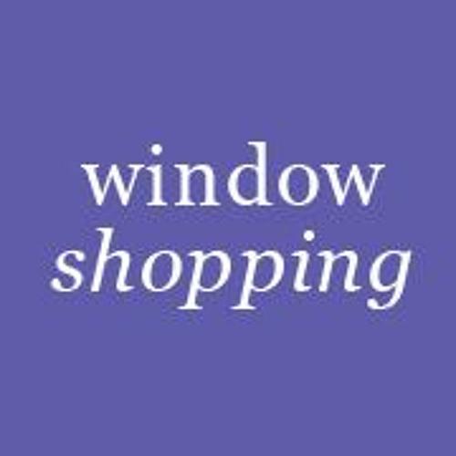 Dieter Mit Platten - Window Shopping @ Auslage Vienna, 2013-04-27