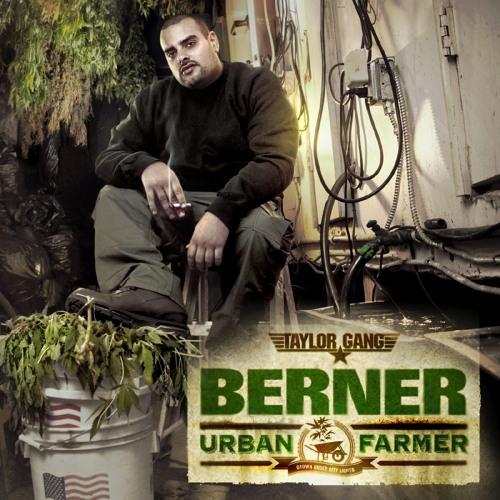 Berner - Certified Freak