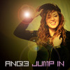 ANGI3 - Jump In