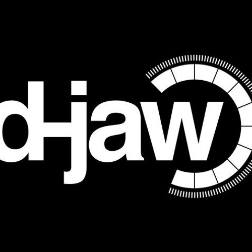 D-Jaw Mix Tapes and Podcasts