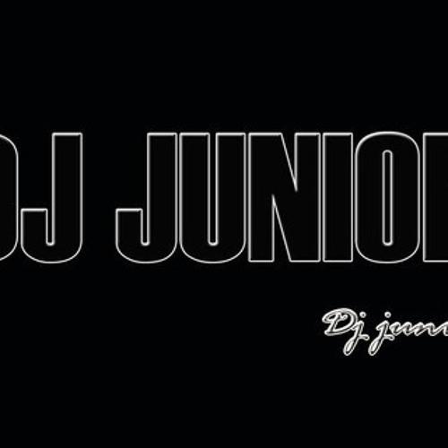 Orio Maruia Jnr Dread remix (re upload)