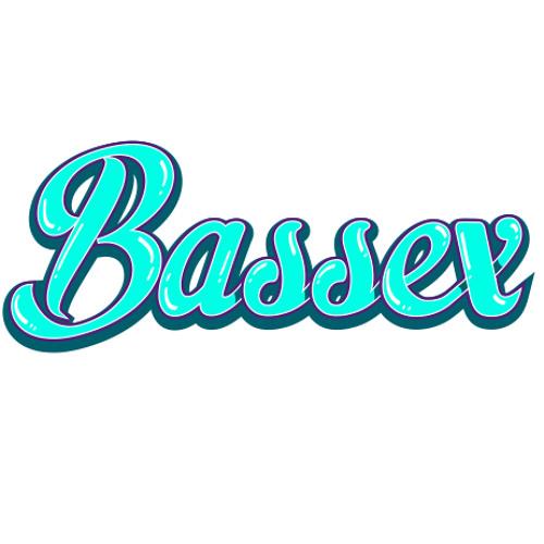 Bassex - PMR wip
