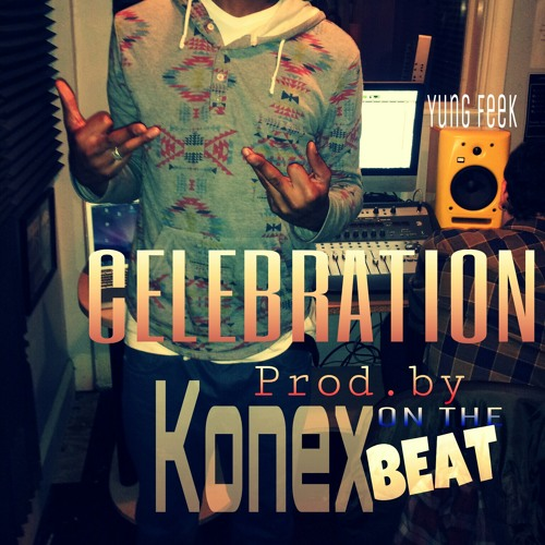 Celebration prod.by (KonexOnTheBEAT) @konexbeats