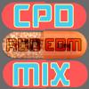 CPD's A.D.D. E.D.M. MIX