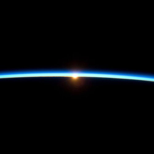 KaLGaN - Before Sunset