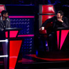 'The Voice' Coach Blake Shelton Feels A Loyalty To Team Blake Members