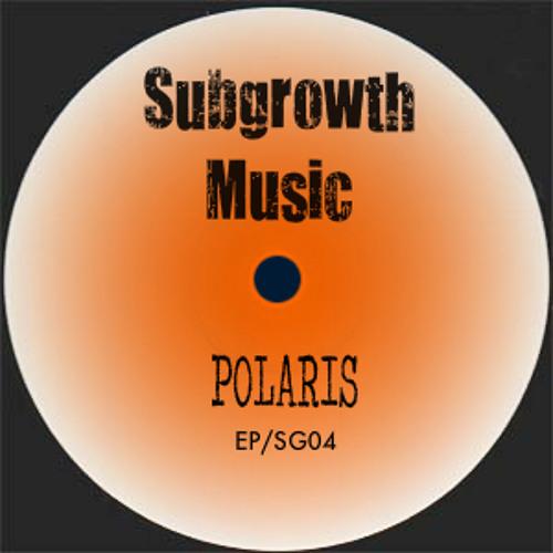 Polaris - EP/SG04 [Preview]