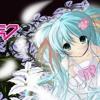 Hatsune Miku Love Is War