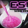 Money To Blow - Drake (C&S) by ESK