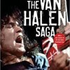Van Halen's 35th Anniversary - Day 1