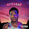 Chance the Rapper - Juice (Prod. by Nate Fox)