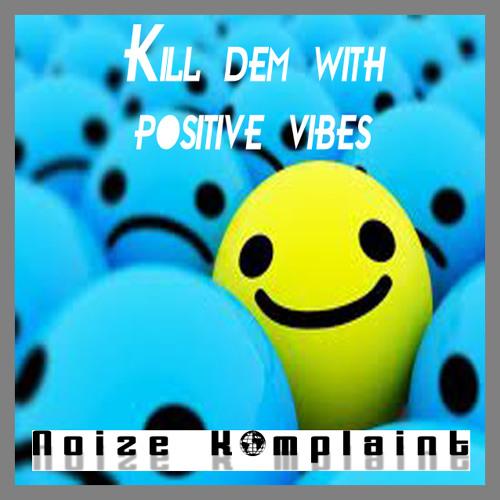 Noize Komplaint - Adaptation