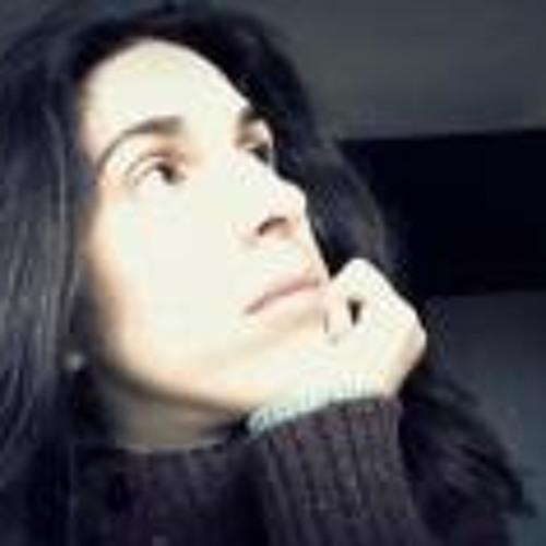 Ser siendo con Nadir Chacín - ¿Será el amor de mi vida?