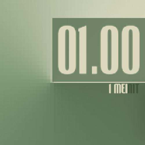 10. bit in SUCKSEED - Petak Umpet Sama Om Ninja