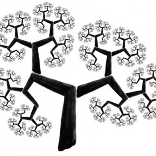 Oxytocin - Reincarnation (Clip)