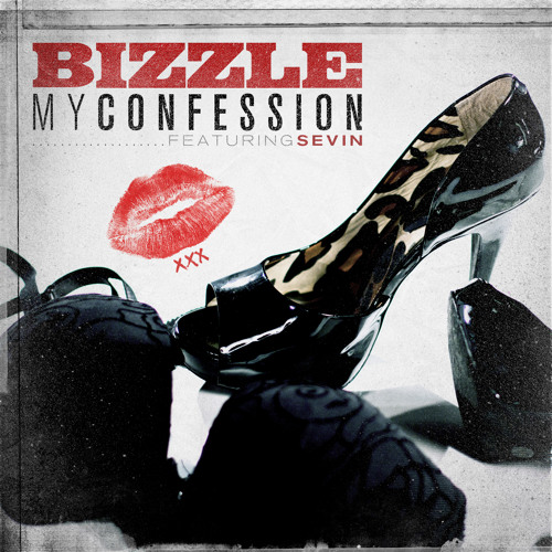 Bizzle - My Confession ft. Sevin