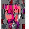 jovanotti-Ti porto via con me VOCAL TRACK (rocky version)