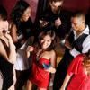 Rockstar Dance Party Mix Preview2