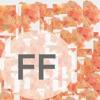 Dillon Francis - Burnin' Up (Fish Food Remix)
