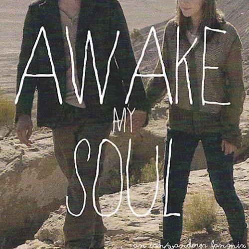 Awake my Soul (Dubstep Remix)