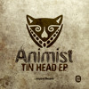 Animist - Tin Head Bump - Jalapeno Records