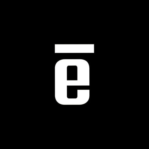 050. Elements - Exclusive #2 (Top Chart. April)