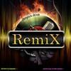 Download PRINCESA   KEN Y REMIX Mp3