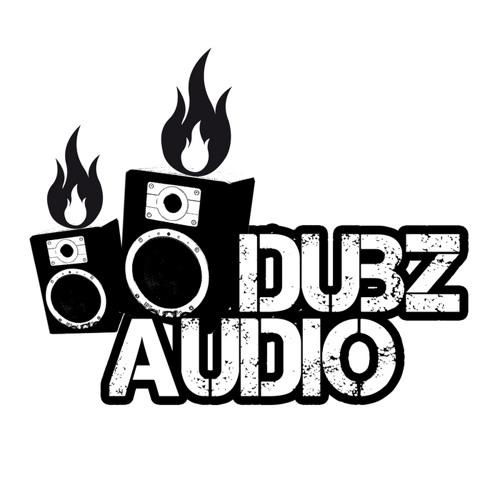 KRE & BASSHOVEN - THE EUGE ( DUBZ AUDIO )