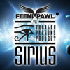 Feenixpawl vs. The Alan Parsons Project - Sirius *FREE DOWNLOAD*