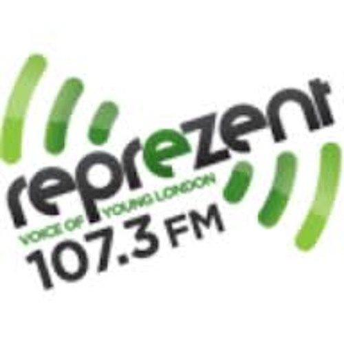 Reprezent Radio 107.3 London Guest Mix And Interview (4/30/13)