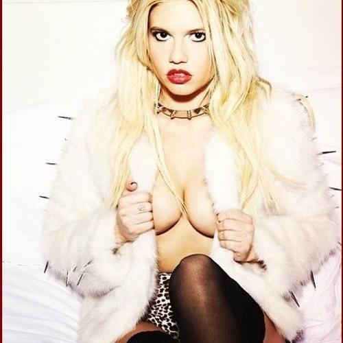 "Chanel Westcoast - ""I Love Money"" - DJ ...P@R@NT!X..."