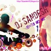 Naino Mein Sapna (Dance Reloded)