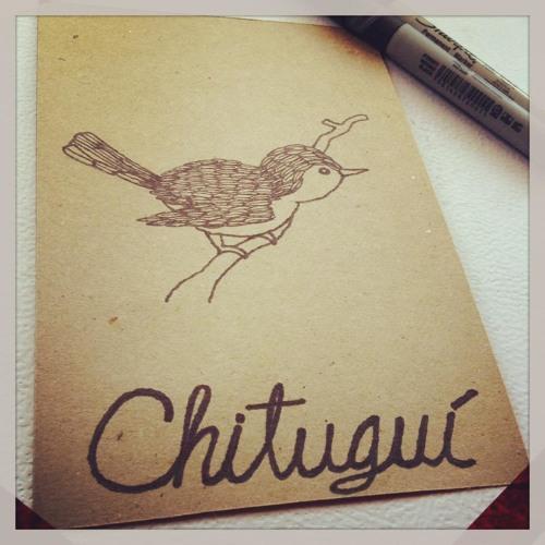 Chituguí