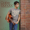 Sparks fly (rainstorm's perspective) - Gabe Bondoc