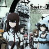 Steins;Gate - Hacking to the Gate