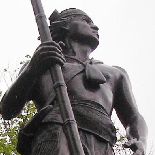 TOQUI/http://en.wikipedia.org/wiki/Toqui