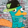 Perry the Platypus Theme (feat. Usher Lil Jon and Ludacris)