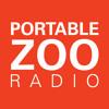 Portable Zoo Radio 6: Whiplash (Video Game)