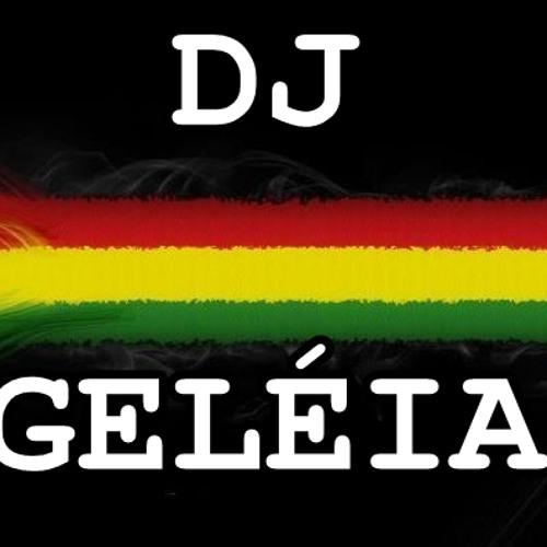 MC MDY - VAI TOMAR - Vs. DJ GELEIA - [ LIGHT ]