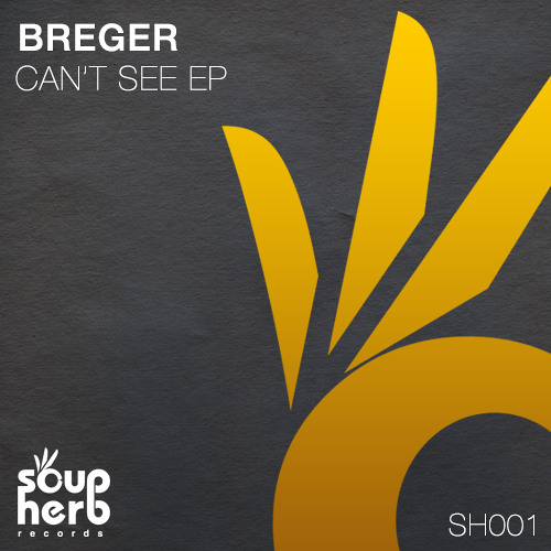 [SNIPPET]_SH001_Breger_-_Can't_See_Ep_OUT_NOW